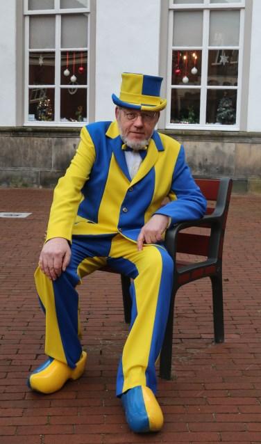 Toon-Brummelhuis-nachtburgemeester