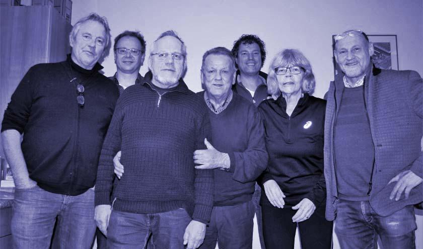 commissie nachtburgemeester